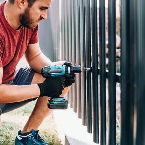 Naprawa ogrodzenia – jak się do tego zabrać?