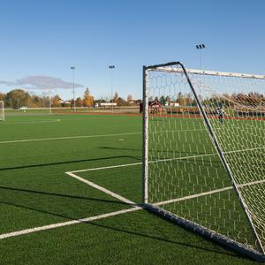 Popularne ogrodzenia boisk - czym ogrodzić obiekty i tereny sportowe?