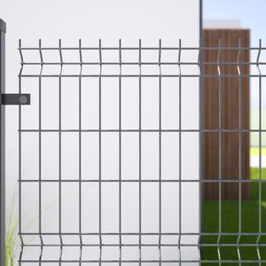 Tanie ogrodzenia – jak wykonać ogrodzenie posesji nie przekraczając budżetu?