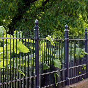 Ubezpieczenie ogrodzenia – czy warto?