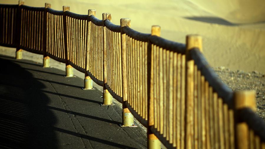 Ogrodzenie z tarcicy a ogrodzenie panelowe - sielski obrazek czy uniwersalny płot do każdej posesji?