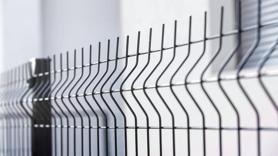 Czym są segmenty ogrodzeniowe i czy warto zdecydować się na nie?
