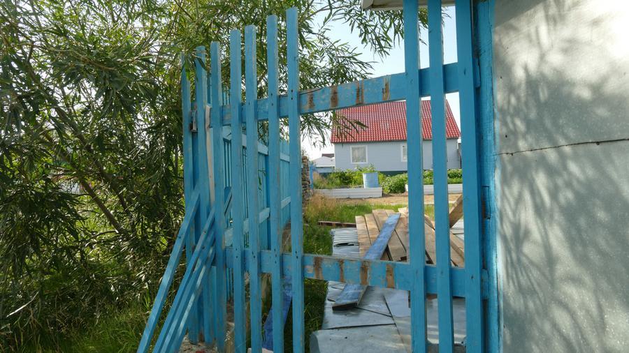 Wymiana ogrodzenia – co trzeba wiedzieć przed rozpoczęciem prac?