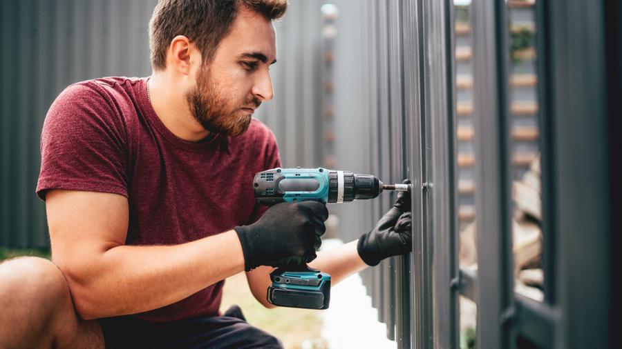 Zgłoszenie budowy ogrodzenia – praktyczne wskazówki